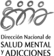 Direcci&oacute;n Nacional de Salud Mental y Adicciones